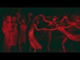 Vera &amp Ricardo Villalobos - Rambutan (Remo Sava Edit)