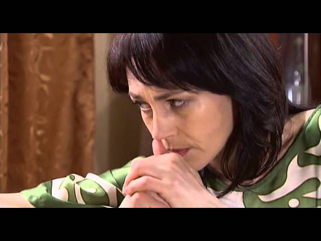 Ефросинья 1 сезон 177 серия
