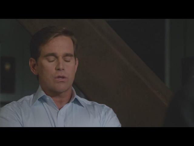 Особо тяжкие преступления (6 сезон, 12 серия) / Major Crimes [IDEAFILM]