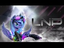LNP Top 20 Electronic Pony Music Mix (December 2014)
