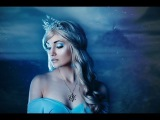 Sokol_JDS - Отпусти и забудь (demo) cover (OST Холодное сердце)