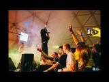 Питер 28.07.17 Roof Music Fest | Нейромонах Феофан
