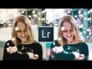 How to Edit Like Brandon Woelfel Complete Lightroom Tutorial Colourgrade