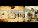 Грандиозный комплекс Зернохранилище Иосифа