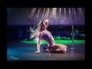 EXOTIC GENERATION 2018 Anastasia Fly