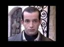 Я тебе не гусь, чтобы на меня гавкать (Бандитский Петербург - Адвокат - 4 серия).