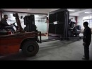 800KW 1000KVA 1500rpm Diesel Generator for sales Shangchai 4 Stroke Engine Engga Alternator