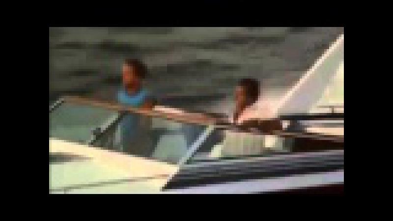 Jan Hammer - Crockett' s Theme [Miami Vice Vaporwave Edit]