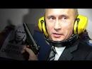 Заказчик Путин и Навальный под обыском ИТОГИ ДНЯ 16 03 18