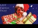 Wham! - Last Christmas (right♂version)