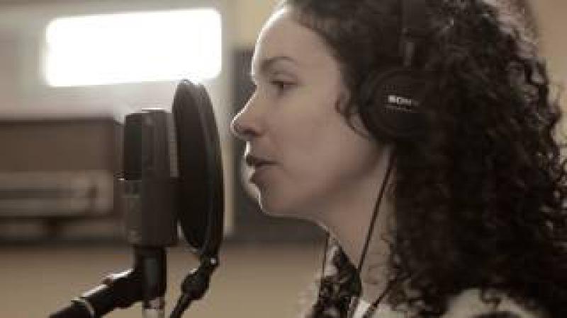 Morning Bound featuring Tammy Scheffer, Panagiotis Andreou Ronen Itzik