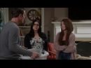 Modern.Family.S09E20.720pnshineStudio