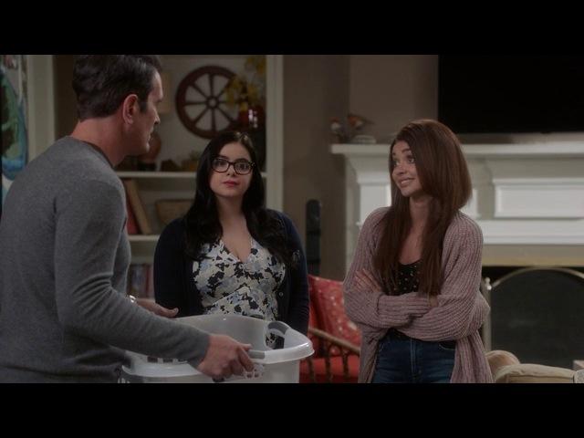 Modern.Family.S09E20.720p.SunshineStudio