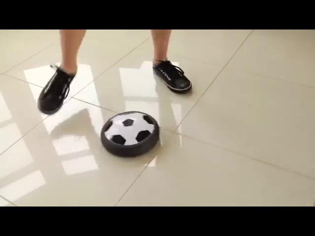 воздушный мяч hoverball