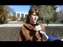 Глас народа о герое-предателе Надежде Савченко