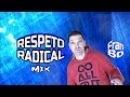 Respeto RADICAL Mix Videoclip Fran Bo