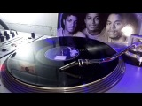 The Jacksons - Can You Feel It (12 Inch Single) 1980 - Vinyl