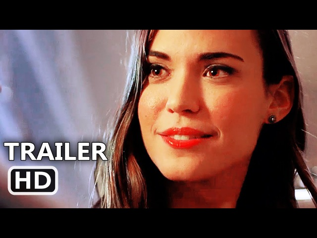 THE TRUTH ABOUT LIES Official Trailer 2017 Odette Annable Romantic Comedy Movie HD