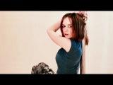#2 Шуры-Муры с Дианой Шурыгиной! Реалити-шоу. Серия 2.