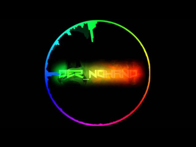 Время и Стекло - Имя 505 (SounD EnerGy Remix)