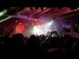 Jukebox Trio feat. DJ GROOVE - Бит и Бас (LIVE, ПРЕМЬЕРА)
