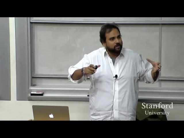 Лекция №17 Как проектировать электронные устройства