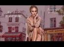 Alyosha - На Фоні Париж (lyric video)