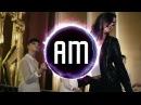 Aron Chupa Albatraoz Phil Phauler Remix REMIX CONTEST ENTRY