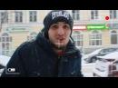 Блог Александра Карманова 1 выпyск