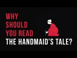 Why should you read