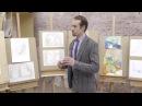 Обучение рисованию с нуля взрослых Уроки рисования для начинающих Где научиться рисовать 12