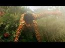 M People - Don't Look Any Further (DJ KIRILLICH DJ KARP Remix)