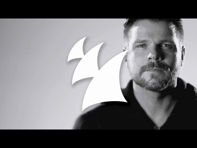 ATB Never Without You feat Sean Ryan Official Lyric Video