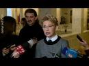 «Батьківщина» вимагає розглянути відставку Гонтаревої та призначити нового голову НБУ