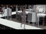 Chanel ОсеньЗима 17-18 Неделя Моды в Париже