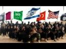 История ИГИЛ Новый Халифат