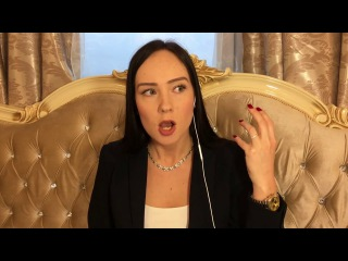 Порно секс алиса вайт 5