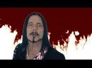 Dukes Of The Orient - Strange Days (Official Music Video)