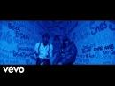 Stefflon Don Skepta Ding A Ling Official Video