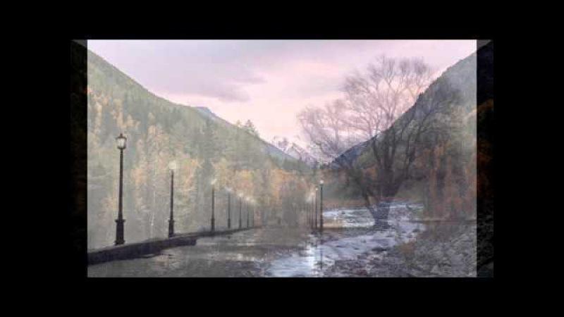 Фридерик Шопен - Прелюдия №4 ми минор