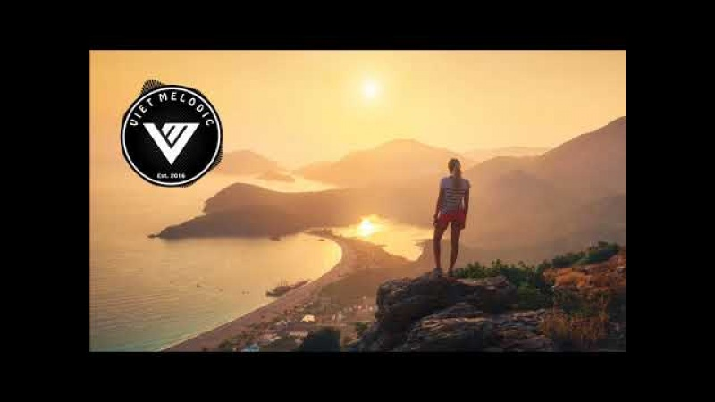 The Best Deep House Tropical House Music - New Chill out Session Mix by Viet Melodic 29