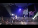 Aspirin Rose - Сомния еще раз - Live @ Минск 03.12.2017