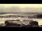 Jamie Woon - Blue Truth (Music Video)