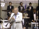 Big Bands At Disneyland Woody Herman and the Young Thundering Herd