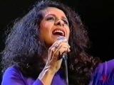Tieta do Agreste Caetano Veloso e Gal Costa concerto televisionado (vers