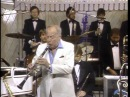 Big Bands At Disneyland: Woody Herman and the Young Thundering Herd