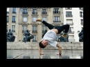 Bboy Pocket Slow Motion Hits And NEXT LEVEL POWER MOVE COMPILATION 2017