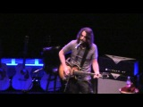 Chris Cornell - Ticket to Ride (Beatles) (LA)