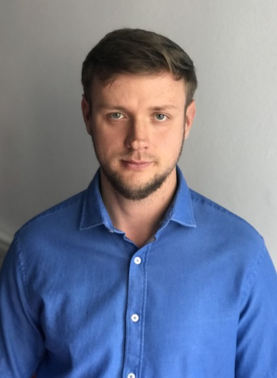 Алексей Капитула