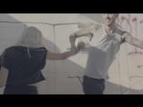 Krewella - Alive (Video)